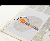 outils obd facile car diagnostics obd2 plug and automobile diagnostic software. Black Bedroom Furniture Sets. Home Design Ideas